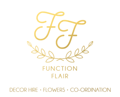 Function Flair
